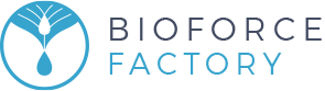 Bioforce Factory Logo